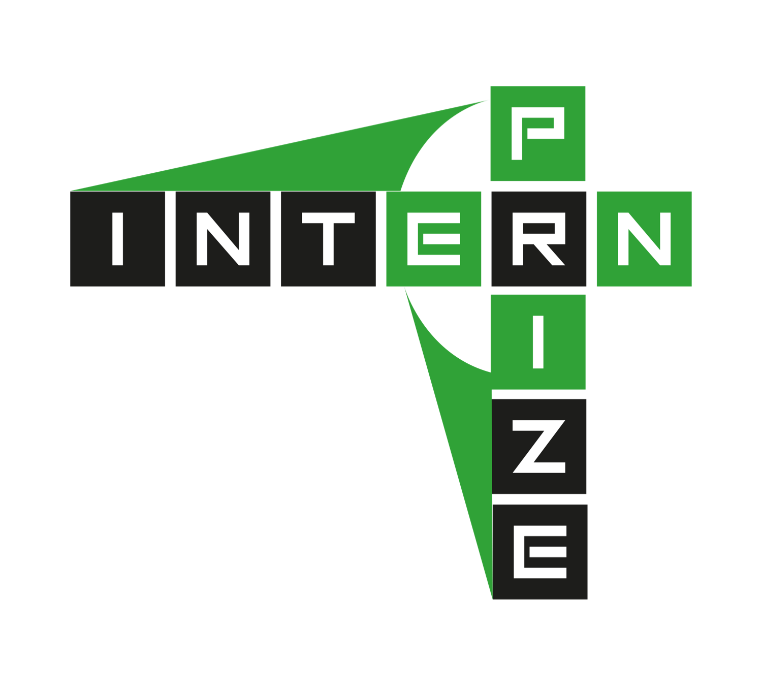 InternPrize Welcome